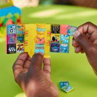 LEGO VIDIYO™ 43105 Party Llama BeatBox 3
