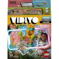LEGO VIDIYO™ 43105 Party Llama BeatBox 2