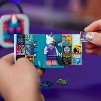 LEGO VIDIYO™ 43106 Unicorn DJ BeatBox 3