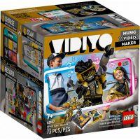 LEGO VIDIYO™ 43107 HipHop Robot BeatBox 2