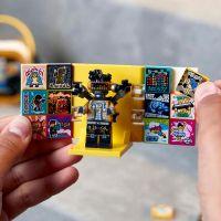 LEGO VIDIYO™ 43107 HipHop Robot BeatBox 3