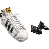 LEGO® Creator 10282 adidas Originals Superstar 2