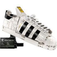 LEGO® Creator 10282 adidas Originals Superstar 3
