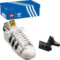 LEGO® Creator 10282 adidas Originals Superstar