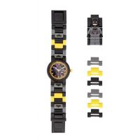 LEGO® DC Super Heroes Batman hodinky 1568