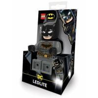 LEGO® DC Supere Heroes Batman baterka 2