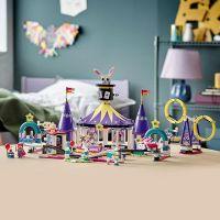 LEGO® Friends 41685 Kouzelná horská dráha 4