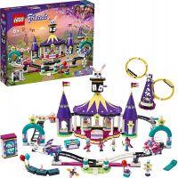 LEGO® Friends 41685 Čarovná horská dráha