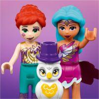 LEGO® Friends 41688 Čarovný karavan 6