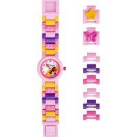 LEGO® Friends Andrea hodinky