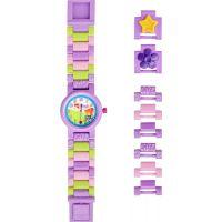 LEGO® Friends Mia hodinky