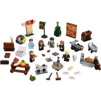 LEGO® Harry Potter™ 76390 Adventní kalendář LEGO® Harry Potter™ 2