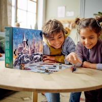 LEGO® Harry Potter™ 76390 Adventní kalendář LEGO® Harry Potter™ 3