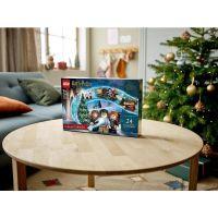 LEGO® Harry Potter™ 76390 Adventní kalendář LEGO® Harry Potter™ 5