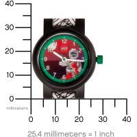 LEGO® Iconic Mumie hodinky 5