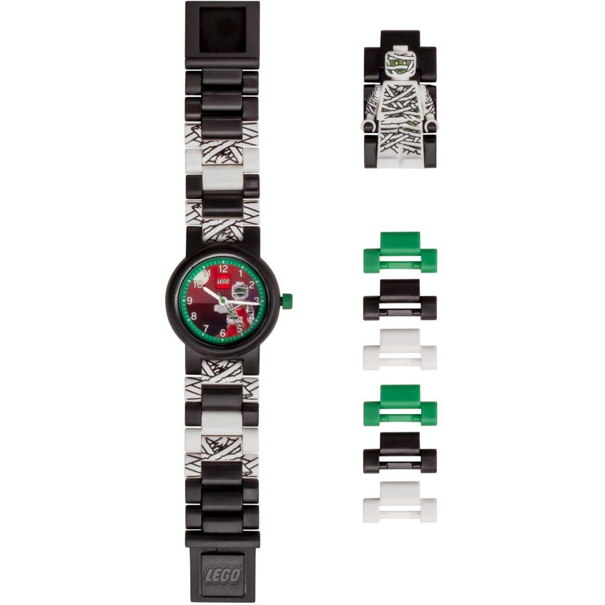 LEGO® Iconic Mumie hodinky