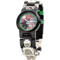 LEGO® Iconic Mumie hodinky 2