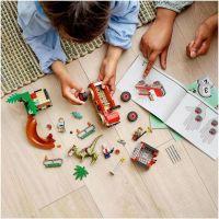 LEGO® Jurassic World™ 76939 Útěk dinosaura Stygimolocha 4