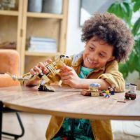 LEGO® Jurassic World™ 76940 Výstava fosílií T-Rexa 3