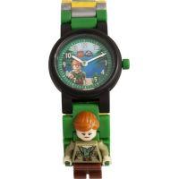 LEGO® Jurský svět Claire hodinky 2
