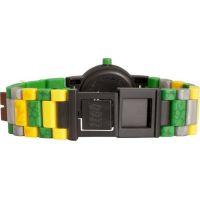 LEGO® Jurský svět Claire hodinky 4