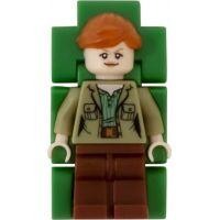 LEGO® Jurský svět Claire hodinky 5