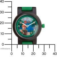 LEGO® Jurský svět Claire hodinky 6