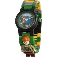 LEGO® Jurský svět Claire hodinky 3