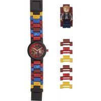 LEGO® Jurský svět Owen hodinky