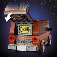 LEGO® Marvel Avengers 76192 Avengers: Endgame Poslední bitva 6