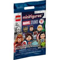 LEGO® Minifigures 71031 Tbd-IP-2-2021 5