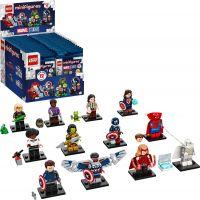 LEGO® Minifigures 71031 Marvel Super Heroes