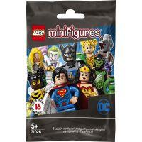 LEGO® Minifigurky 71026 DC Super Heroes série
