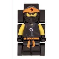 LEGO® Ninjago Cole hodinky 3