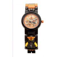 LEGO® Ninjago Cole hodinky 5