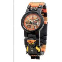 LEGO® Ninjago Cole hodinky 2
