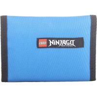 LEGO® NINJAGO Jay peněženka 3