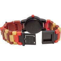 LEGO® Ninjago Kai 2019 hodinky 3