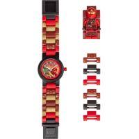 LEGO® Ninjago Kai 2019 hodinky