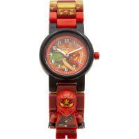 LEGO® Ninjago Kai 2019 hodinky 6