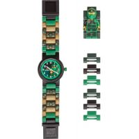 LEGO® Ninjago Lloyd 2019 hodinky