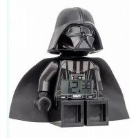 LEGO® Star Wars Darth Vader 2019 hodiny s budíkem 3