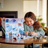 LEGO® Star Wars ™ 75307 Adventný kalendár 2021 3