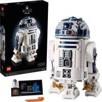LEGO® Star Wars™ 75308 R2-D2 ™