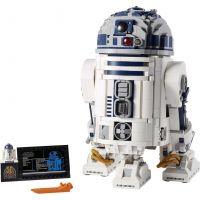 LEGO® Star Wars™ 75308 R2-D2 ™ 2