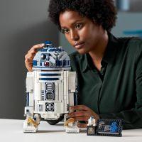 LEGO® Star Wars™ 75308 R2-D2 ™ 3