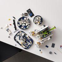 LEGO® Star Wars™ 75308 R2-D2 ™ 4