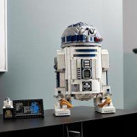 LEGO® Star Wars™ 75308 R2-D2 ™ 5