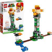 LEGO® Super Mario™ 71388 Boss Sumo Bro a Padající věž rozšiřující set