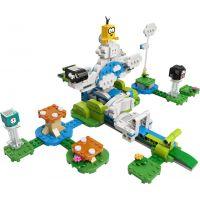 LEGO® Super Mario™ 71389 Lakitu a svět obláčky rozšiřující set 2